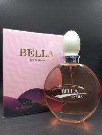 عطر زنانه بلا