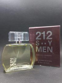 212 مردانه