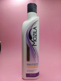 شامپو پروتئینه موزیلا